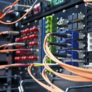 Информационные технологии Mizapro-it