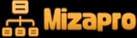 Регистрация Доменов - DNS Хостинг Mizapro - iT WHOIS