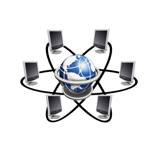 Интернет провайдер В районе Аэропорт - Москва