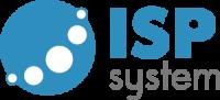 isp-system