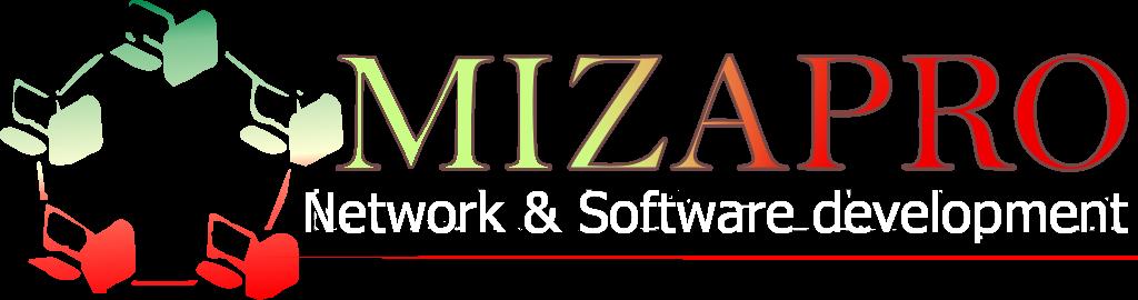Mizapro-it