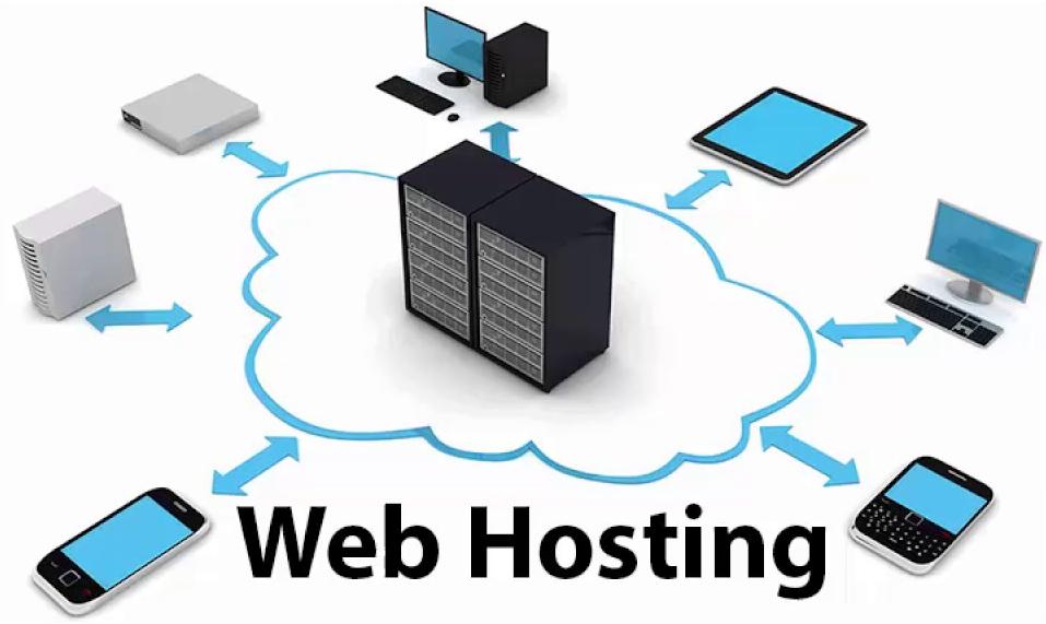 Для чего нужен веб хостинг файл хостинг 1 файл до 1 гб