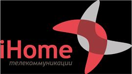 ihome.ru