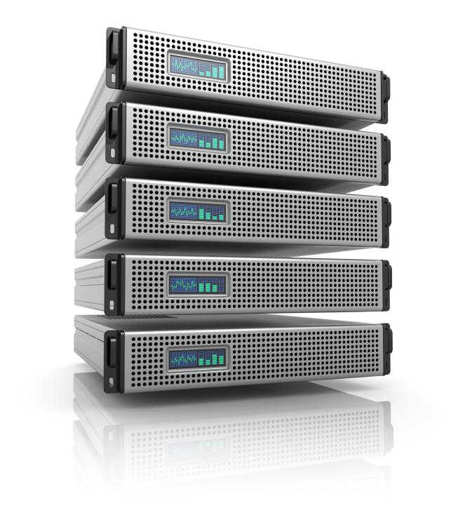 It-аутсорсинг для вашего бизнеса  -  Информационные технологии