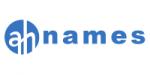 ahnames.com